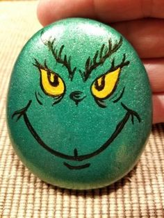What a cleaver idea, painting on rocks! We have all seen cute little rock animals, or beautiful woks of art[…]