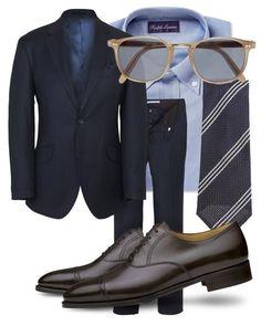 Italian style via thegiftsoflife