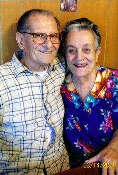 Eleanor Nuzzolillo Obituary - New Orleans, LA Prisoner, Kind Words, Funeral, New Orleans, Memories, Couple Photos, News, Celebrities, Memoirs