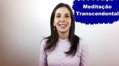 Meditação Transcendental - Dia 06