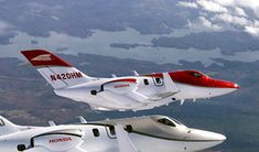 Honda Jet, Aircraft, Marvel, History, Vehicles, Aviation, Historia, Car, Planes