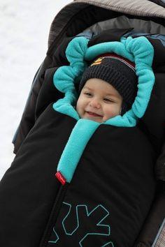 Ein #Fußsack hält dein Baby bei Wind und Wetter warm. Ausgedehnten Spaziergängen steht so nichts im Weg. Informiere dich hier über den #Winterfußssack, den #Sommerfußsack sowie den #All-in-One-Fußsack. Lies hier über die Ausstattung der verschiedenen Fußsäcke und wie du den richtigen für dein Baby findest. Buggy, Baby Car Seats, Winter Hats, Children, Fashion, Kids Wagon, Weather, Nice Asses, Boys