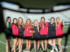 Student Athletic Trainers