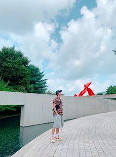 namjoon is art Jungkook Jeon, Kim Namjoon, Yoongi, Bts Bangtan Boy, Seokjin, Bts Taehyung, Jhope, Jung Hoseok, Mixtape