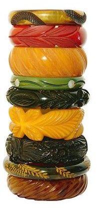 Hamburger amour Wanderlust Big Knit Yémen-Brown