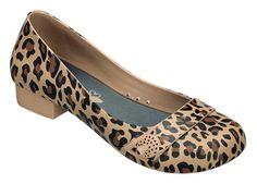 yummy melissa shoes