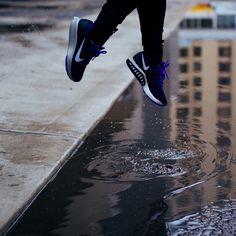 Nike Zoom Structure 18 Flash Nike Tech Fleece Pants