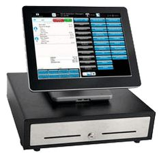 Harbortouch is now offering a fully-featured, state of the art, point of sale system with integrated credit card processing.
