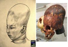 elongated-skull-interpretation-RRR-61.jpg (829×580)