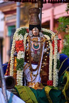 Shiva Parvati Images, Lord Krishna Images, Ganpati Bappa Wallpapers, Lord Photo, Lord Murugan Wallpapers, Lord Rama Images, Shiva Photos, Lord Balaji, Hindu Deities