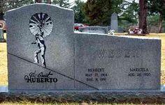 Herbie Weber