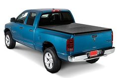 Best Rated Roll Up Truck Bed Tonneau Covers 2017   http://cinfoo.com/best-rated-roll-up-truck-bed-tonneau-covers/
