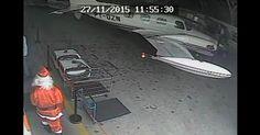 RS Notícias: Polícia prende suspeito de roubar helicóptero vest...