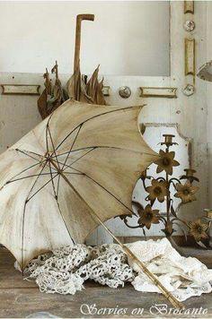 #Parasol#Umbrella#Parapluie