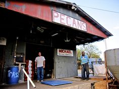 best pecans..the one the only frank michaels..cleveland mississippi