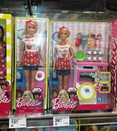 pinterest| @universexox ♏ Friends Fashion, Pinball, Fashion Dolls, Cravings, Barbie, Toys, Gaming, Games