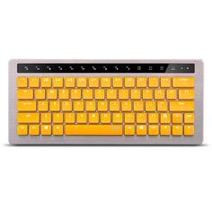 Double mechanical keyboard kx computer keyboard mechanical keyboard wireless keyboard laptop keyboard - http://shopexpressonline.com/product/double-mechanical-keyboard-kx-computer-keyboard-mechanical-keyboard-wireless-keyboard-laptop-keyboard/