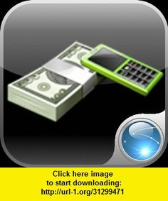 Pros Tip Calc, iphone, ipad, ipod touch, itouch, itunes, appstore, torrent, downloads, rapidshare, megaupload, fileserve