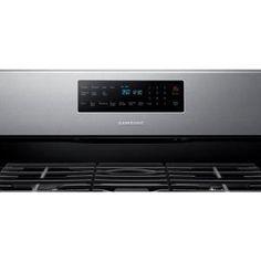 13 Top Appliances images | Double oven gas range