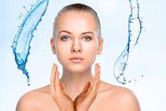 Schönheitstipps & Beauty Pflege: Hier finden Sie interessante Beauty Tipps zu den Themen Beauty, Pflege ... Es geht um Kosmetik selber machen, Richtig schminken, Gesichtspflege, Haarpflege und Körperpflege ...