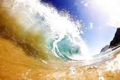 beach photography,  digital photography,  ocean wave,  photo waves,  photographer,  photographer photography,  photography,  photography photos,  photos of waves,  wave,  wave image,  wave images,  wave photo,  wave photographs,  wave photography,  wave photos,  wave pic,  wave picture,  wave pictures,  waves,  waves photography,  waves photos,