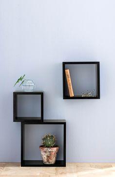 http://www.halens.no/hjem-interior-oppbevaring-30241/hyllesett-539557?imageId=309667&variantId=539557-0001