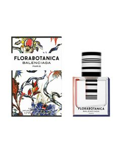 Florabotanica Eau de Parfum Spray by Balenciaga at Bergdorf Goodman.