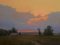 kevin courter artist - Google Search