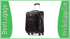 American Tourister Luggage Ilite Supreme Spinner 21 Review Cheap Luggage, Luggage Sale, Cabin Luggage, Cabin Suitcase, Suitcase Price, Suitcase Online, Pink Suitcase, Luggage Suitcase, Luggage Brands