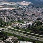 Chame a Desentupidora São Paulo, nós vamos solucionar seu problema de forma rápida e eficiente , evitando quebra de pisos e azulejos para melhor atende-lô.