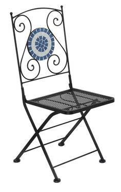 amazoncom furniture of america pallas cast iron outdoor chair black set amazoncom patio furniture