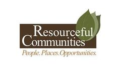"""Resourceful Communities' Program 2014 Spring Workshop - """"Moving Ahead - In the Driver's Seat"""""""