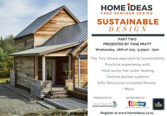 Free Sustainable Design Seminar, Domino Spiral +Palaces of Self Discovery - nic.donahoe@gmail.com - Gmail