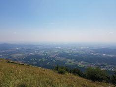 Monte Linzone #orobie #bergamo