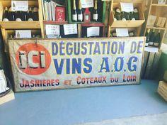 "17 mentions J'aime, 1 commentaires - Farah Tounkara (@farah.tounkara) sur Instagram: ""🍷🍷#dégustation #vin #jasnieres #marcon #sarthe #countryside"""