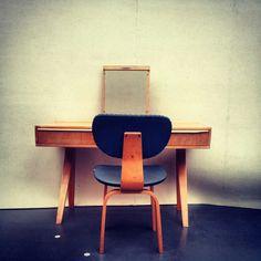 Dutch design: Pastoe