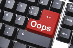 4 Job Search Mistakes Employers Will Notice - The Savvy Intern