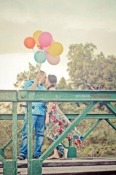 soquino-ferrer prenuptial photoshoot Prenuptial Photoshoot, Mountain Resort, Wedding Photos, Marriage Pictures, Wedding Photography, Wedding Pictures