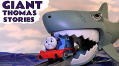 TRAINS AND CARS FOR KIDS: Thomas and Friends My First Thomas Train & Kinder Joy Toys Cars 2 - YouTube