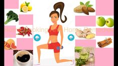 ✿Top 10 Superfoods to Boost Your Metabolism✿