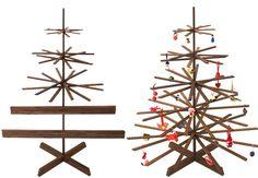 modern-holiday-interiors-10-christmas-tree-alternatives-9.jpg