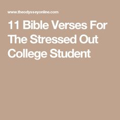 1000 images about quotes on pinterest bible verses
