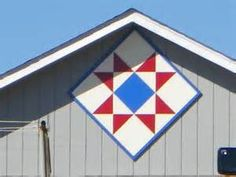 American Barns Quilt Pattern - Bing Images