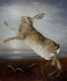 Clive Riggs Fine Art - Oil paintings