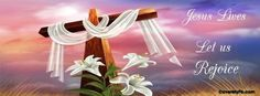 Full HD Happy Easter Images Wallpaper, Happy Easter Sunday Quotes with Images, Sayings for Christian. Religious Easter Wishes Messages for friends & family. Happy Easter Quotes, Happy Easter Sunday, Easter Sayings, Easter Sunday Images, Cross Wallpaper, Hd Wallpaper, Jesus Wallpaper, Computer Wallpaper, Diy Origami