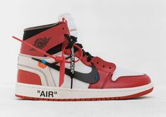 95cf814e4dc26 2018 Where To Buy Air Jordan 1 Retro High OG The Ten AA3834 101