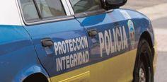Pillos roban televisores de residencia en Guayanilla...