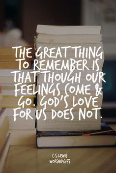 The Great thin to remember...More at http://quote-cp.tumblr.com