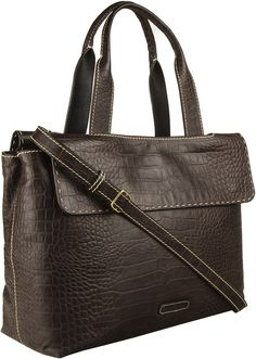 7b7db8759665 A stylish and practical women s work bag with multiple padded compartments  and pockets. A large bag that can fit an iPad or tablet and a small laptop  and ...