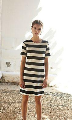 Colette Dress by Plumo